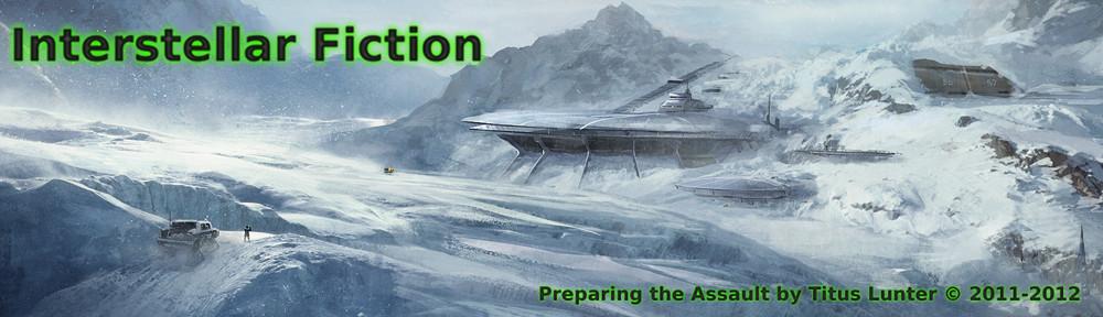 PreparingTheAssault-ISF-Dec2012Banner